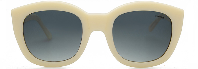 Blossom by Black Eyewear iconic fashion sunglasses brand, shop designer sunglasses for women & best sunglasses online.