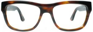 Brubeck Glasses, Prescription glasses onine, mens designer optical glasses, buy glasses online worldwide shipping