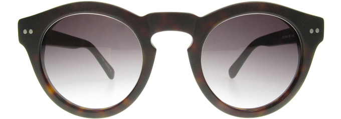 Sunglasses with Keyhole Bridge, Keyhole Bridge Sunglasses, Shop Sunglasses online, Order Prescription Sunglasses Online, keyhole bridge Shades, Keyhole Sunglasses frames COLTRANE II by Black Eyewear