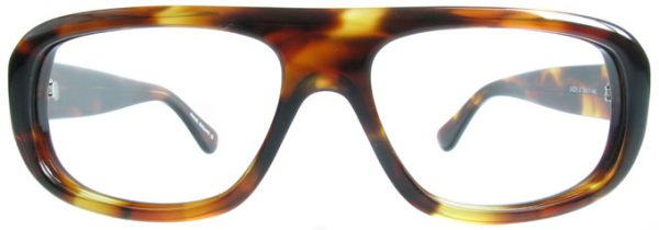 274340b5d89 Dizzy - Modern eyewear  iconic glasses and sunglasses - Black Eyewear