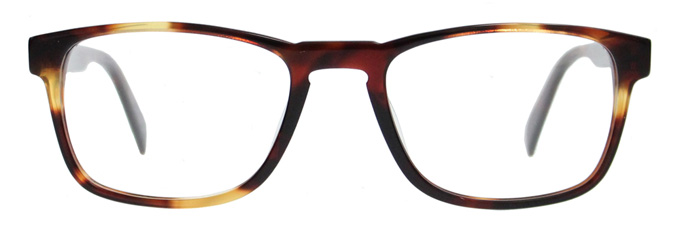 Tortoiseshell glasses frames, Keyhole bridge glasses, Tortoiseshell eyeglasses, Tortoise shell glasses, Tortoiseshell frame Glasses FLETCHER by Black Eyewear