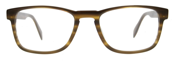 Glasses with Keyhole Bridge, Keyhole Bridge Glasses, Shop Glasses online, Order Prescription Glasses Online, keyhole bridge eyeglasses, Keyhole glasses frames FLETCHER by Black Eyewear