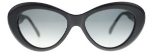 Cat Eye Sunglasses, Cat Eye Designer Sunglasses & Cat Eye Prescription Sunglasses online PEARL by Black Eyewear