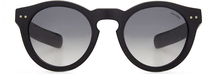 Iconic Sunglasses, Black Round Sunglasses men, Round sunglasses women, Prescription Sunglasses UK, Mens designer sunglasses, Thick Frame Sunglasses, Cool Sunglasses for Men & Women COLTRANE by Black Eyewear