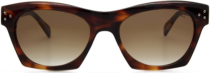 Large Sunglasses for Men, Extra Large sunglasses Mens, Big Sunglasses, Mens Prescription Sunglasses Online GERRY by Black Eyewear