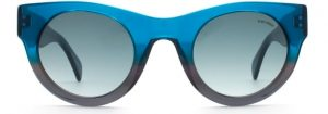 Cat Eye Sunglasses Aretha