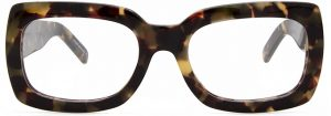 thick frame prescription glasses, thick glasses, big chunky glasses frames, chunky prescription glasses, heavy framed glasses