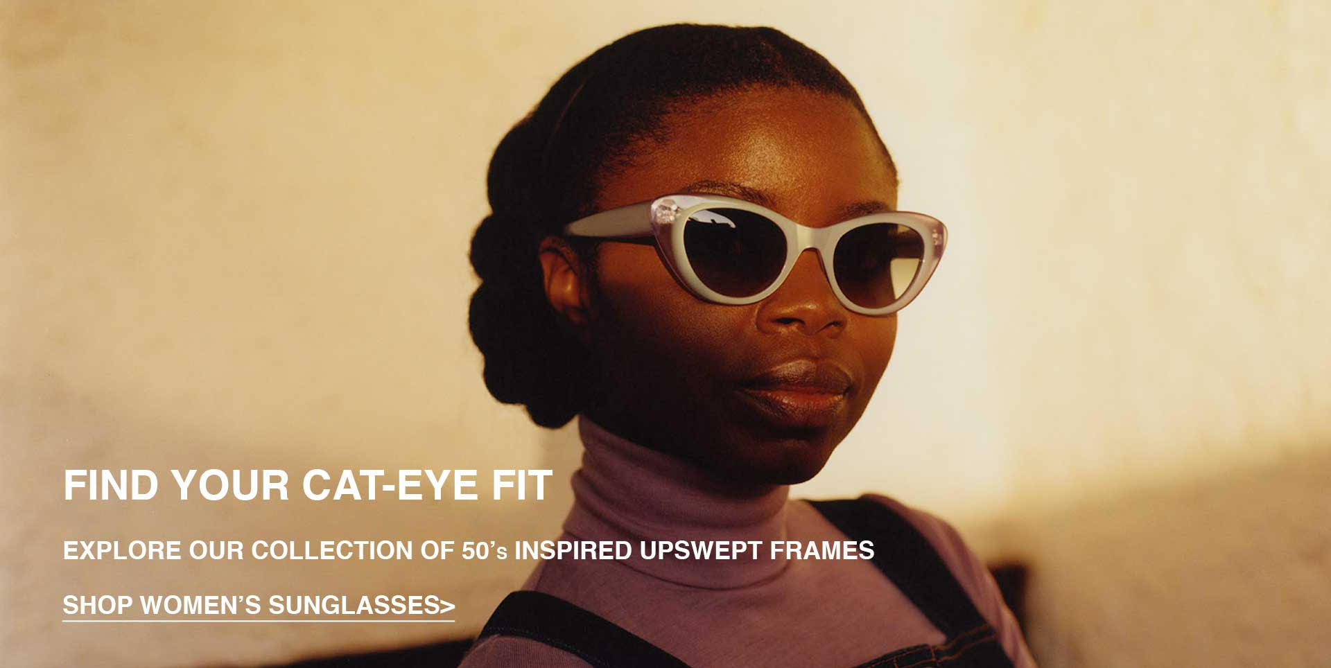 743e4b01d Black Eyewear | Iconic Glasses & Sunglasses | Prescriptions Available