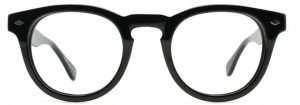 Glasses with Keyhole Bridge, Keyhole Bridge Glasses, Shop Glasses online, Order Prescription Glasses Online, keyhole bridge eyeglasses, Keyhole glasses frames BIX by Black Eyewear