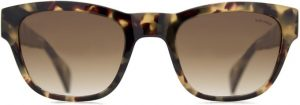 Mens designer sunglasses, Online prescription sunglasses Brookmeyer by Black Eyewear. Online Prescription Sunglasses