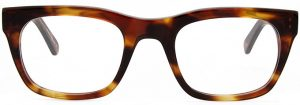 Tortoise shell glasses, Tortoiseshell glasses frames, Thick tortoise shell eyeglasses, Shop online Tortoisehell Acetate frames by Black Eyewear