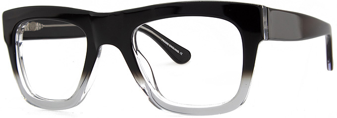 Cool Glasses for Men at Black Eyewear. Buy Prescription Glasses Online UK