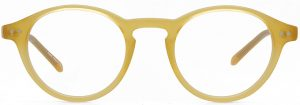 Buy Prescription Glasses Online WOODY by Black Eyewear