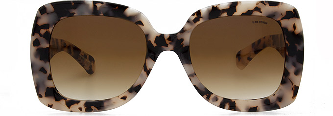 Garland by Black Eyewear iconic fashion sunglasses brand, shop designer sunglasses for women & best sunglasses online.