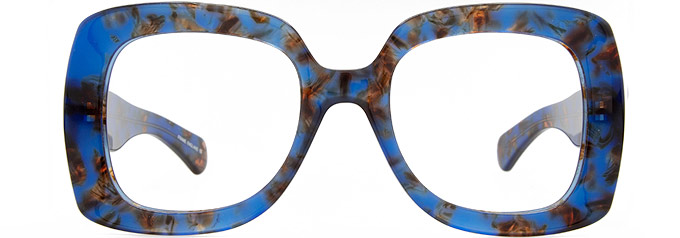 Unique Glasses frames, Unusual eyeglass frames, Interesting glasses frames, Bold glasses frames, Bold eyeglass frames by Black Eyewear