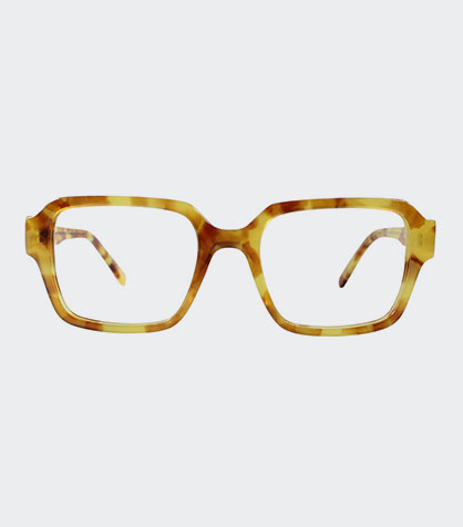 Fashion glasses, designer prescription glasses, Designer eyeglasses , Best eyeglass frames, best eyeglass frame brands by Black Eyewear
