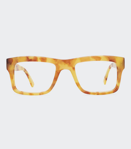 Looking for Large Frame Glasses and Big Glasses? Discover our iconic selection of large and oversized glasses for big heads at www.blackeyewear.com/large
