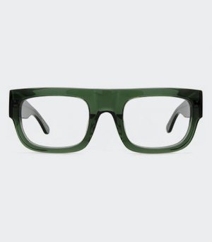 thick frame prescription glasses, thick black mens frames, mens thick glasses, big chunky glasses frames, chunky prescription glasses